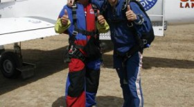 skydive05