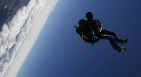 skydive22