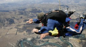 skydive58