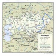 kazakhstan_pol01